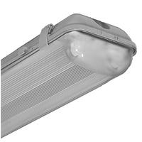 Светильник светодиодный Nord 236 36Вт IP65 накладной подвесной промышлен. опал. рассеив. Ксенон 0160043313 ДСП-36Вт 3200Лм 4000К купить в Москве по низкой цене