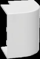 Внешний вертикальный угол КМН 40х16 (4 шт./комп.)   CKMP10D-N-040-016-K01 IEK (ИЭК) купить по оптовой цене