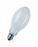 Лампа газоразрядная ртутная HWL 500Вт эллипсоидная E40 220-230В LEDVANCE OSRAM 4008321001894 купить по оптовой цене