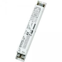 Электронный пускорегулирующий аппарат ЭПРА ЛЛ 3х/4х18 встраиваемый 4008320000000 OSRAM/LEDVANCE, цена, купить