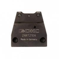 Адаптер CSV для электрогидравлического инструмента 2ART210A DKC, цена, купить