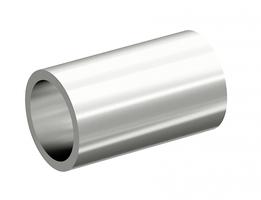 Втулка обжимная HTR-68 AISI 316L нержавеющая сталь 713678 Schneider Electric, цена, купить