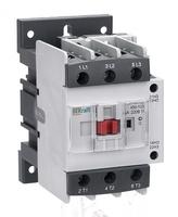 Контактор 40А катушка управления 380В АС3 1НО+1НЗ КМ-103 22129DEK Schneider Electric, цена, купить