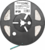 СД Лента Navigator 71 703 NLS-3528WW60-4.8-IP20-12V-Pro R5