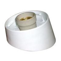 Основание НББ-64-60-080 наклонное основание без стекла 1005100002 ЭЛЕТЕХ, цена, купить