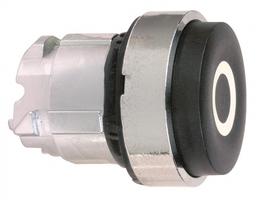 ГОЛОВКА КНОПКИ ОПЕРАТОРА ZB4BL232 | Schneider Electric для цена, купить