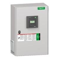 Конденсатор VarSet 12.5кВАр автоматического выключения для незагруженной сети VLVAW0N03527AA Schneider Electric, цена, купить