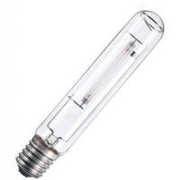 Лампа газоразрядная натриевая NAV-T 70Вт эллипсоидная 2000К E27 СПЕЦ. OSRAM 4008321076106 купить по оптовой цене