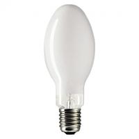 Лампа газоразрядная ртутно-вольфрамовая ML 500W E40 225-235V HG 1SL/6 Philips 928097056822 / 871150020133110 купить по оптовой цене