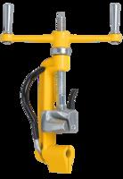 Инструмент для натяжения и резки ленты ИНСЛ-1 (CVF, CT42, OPV) | UZA-41-0001 IEK (ИЭК) купить в Москве по низкой цене