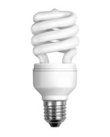 Лампа КЛЛ энергосберегающая 15Вт Е27 DST MTW 15W/827 2700К спираль мини, теплый свет 4052899916159 41х106 OSRAM купить по оптовой цене