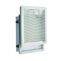 Решетка вентиляционная с фильтром 250х250мм R5KF151 DKC, цена, купить
