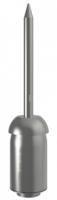 Молниеприемник ESE 60 ms NI0060 DKC, цена, купить
