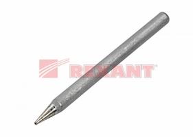 Жало для паяльника 60Вт (арт. 12-0124) Rexant 12-9924 Вт мм тип конус купить в Москве по низкой цене