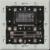 4093KRMTSD_Комнатный контроллер компакт JUNG