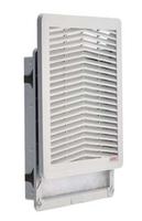 Вентиляционная решётка с фильтром, 250 x мм код R5KF15 DKC (ДКС) купить по оптовой цене