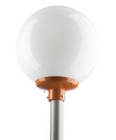 ЖТУ-06-100-004 с/с молоч.IP54 GALAD 1000486 купить по оптовой цене