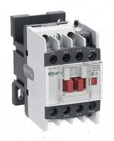 Контактор 12А катушка управления 380В АС3 1НО+1НЗ КМ-103 22109DEK Schneider Electric, цена, купить