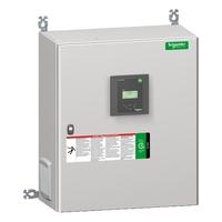 Конденсатор VarSet 50 кВАр автоматического выключения для незагруженной сети VLVAW1N03506AA Schneider Electric, цена, купить