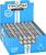 Батарейка 1.5В 50.5мм пальчиковая aa/am 3 lr6 щелочная марганцевая (алкалиновая) ТРОФИ Б0017350
