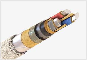 ААБл-1 4х240 цена, купить кабель ААБЛ 4*240
