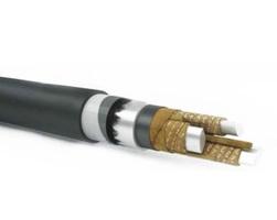 ААШв-10 3х120 цена, купить кабель ААШв-10 3*120