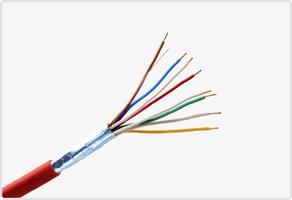 J-Y(St)Y 2х2х0,8 цена, купить кабель J-Y(ST)Y 2*2*0.8