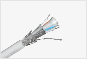 КИПЭВ 4х2х0,6 цена, купить кабель КИПЭВ 4*2*0.6
