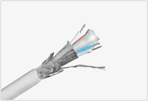 КИПЭВнг-LS 1х2х0,6 цена, купить кабель КИПЭВНГ(А)-LS 1*2*0.6