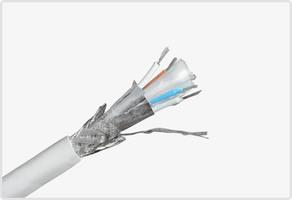 КИПвЭВнг(А)-LS 10х2х0,78 цена, купить кабель КИПвЭВнг-LS 10*2*0.78