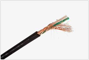 КММ 2х0,35 цена, купить микрофонный кабель КММ 2*0.35