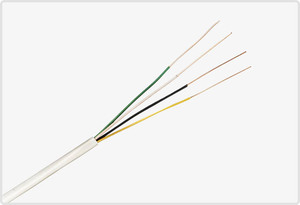 КСПВ 2х0,64 цена, купить кабель(провод) КСПВ 2*0.64