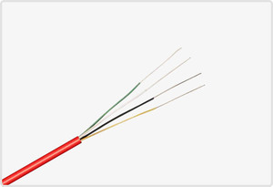КСВВнг(А)-LS 2х2х0,97 цена, купить кабель КСВВнг-LS 2*2*0.97