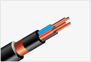 КВВГнг(А)-FRLSLTx 27х6 цена, купить кабель КВВГНГ-FRLSLTX 27*6
