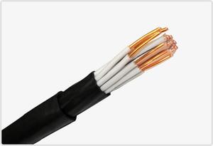 КВВГнг(А)-LSLTx 27х4 цена, купить кабель КВВГНГ-LSLTX 27*4