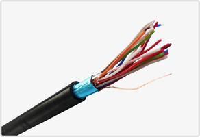 ТСВ 20х3х0,4 цена, купить кабель ТСВ 20*3*0.4