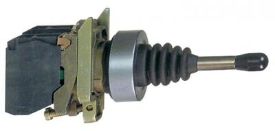ДЖОЙСТИК 22ММ 2 НАПРАВЛЕНИЯ | XD4PA12 Schneider Electric купить в Москве по низкой цене