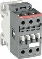 Контактор AF26-30-00-13 с универсальной катушкой управления 100-250B AC/DC 1SBL237001R1300 ABB, цена, купить