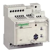 Устройство контроля изоляции XD312 380В 50537 Schneider Electric, цена, купить