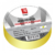 Изолента класс В (общего применения) (0,13х15мм) (20м.) желтая PROxima EKF