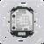 KNX/EIB-сопряжение шины JUNG 2070U
