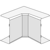 Угол внутренний 30x10 AIM In-liner 387 DKC, цена, купить