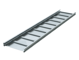 Лоток неперфорированный 600х100 L3000 сталь 2мм тяжелый (лонжерон) ДКС UNH316 DKC (ДКС) листовой 100х600 2 мм цена, купить