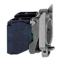 КОРПУС + КОНТАКТЫ НЗ+НО | ZB4BZ1053 Schneider Electric цена, купить