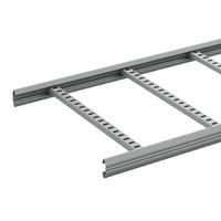 Лестница кабельная KHZSP-500 3м 783158 Schneider Electric, цена, купить