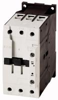Контактор 65А 230В AC категория применения AC-3/AC-4, DILM65(230V50HZ, 240V60HZ) 277894 EATON, цена, купить
