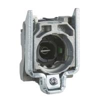КНОПКА ZB4BW061 | Schneider Electric Корпус 1HO с подств 250В цена, купить
