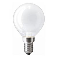 Лампа накаливания Stan 60Вт E14 230В P45 FR 1CT/10X10 Philips 926000003857 / 871150006757950 купить по оптовой цене
