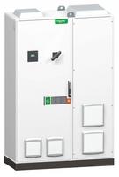 Конденсатор VarSet 550 кВАр автоматического выключения DR38 VLVAF6P03521AA Schneider Electric, цена, купить