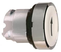 ГОЛОВКА ДЛЯ КНОПКИ 22ММ ЗЕЛЕНАЯ ZB4BA334 | Schneider Electric с возвр бел цена, купить